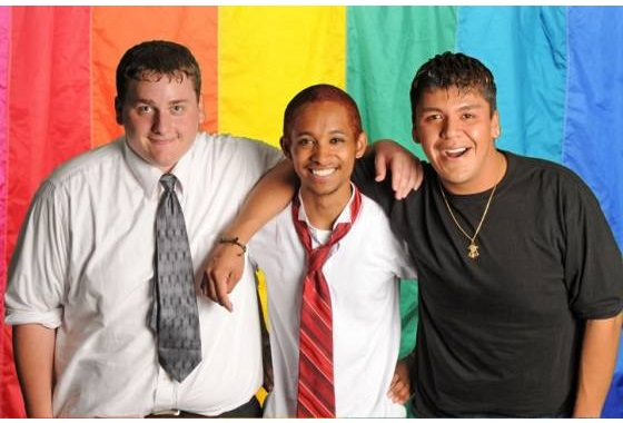 County snohomish in hiv teens in